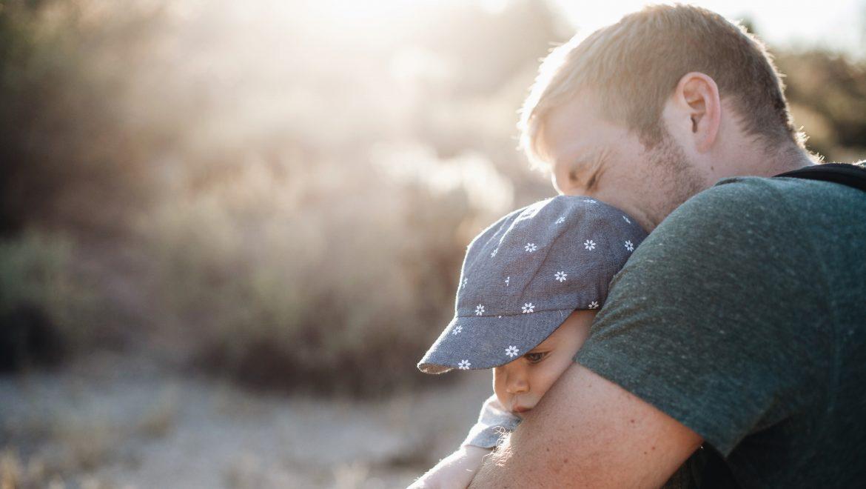 Acredita que os bebés podem comunicar por gestos muito antes de conseguirem falar?
