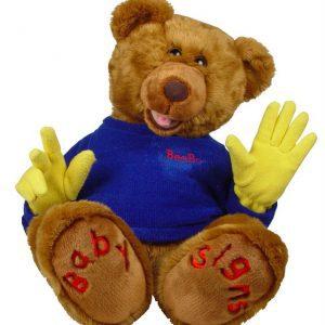 Urso Beebo