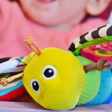 Instituições Certificadas pelo Programa Baby Signs®