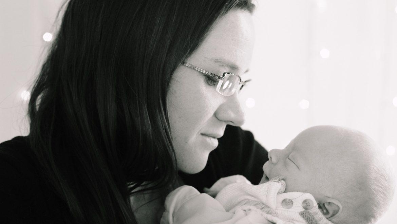 Missão Programa Baby Signs®: Facilitar a Comunicação