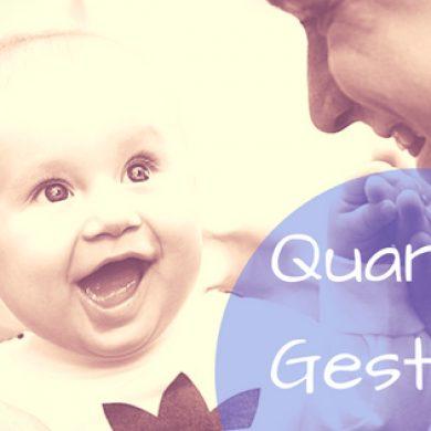 Quantos Gestos um Bebé Consegue Aprender? [Vídeo Surpreendente!]