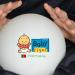 Um ano como Instrutora Certificada Baby Signs® – Se tivesse uma Bola de Cristal…