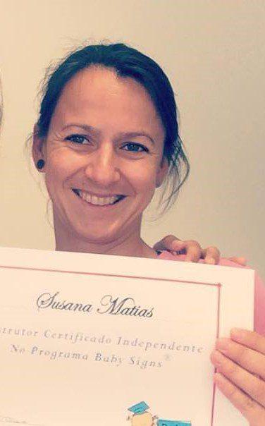 Susana Matias – Tavira