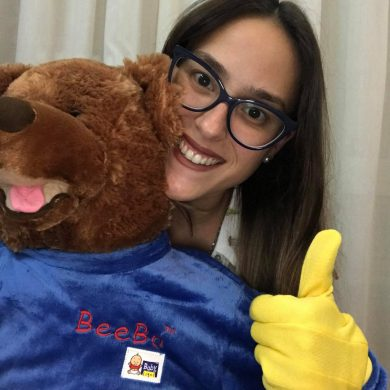 Raquel Carvalho – Alenquer