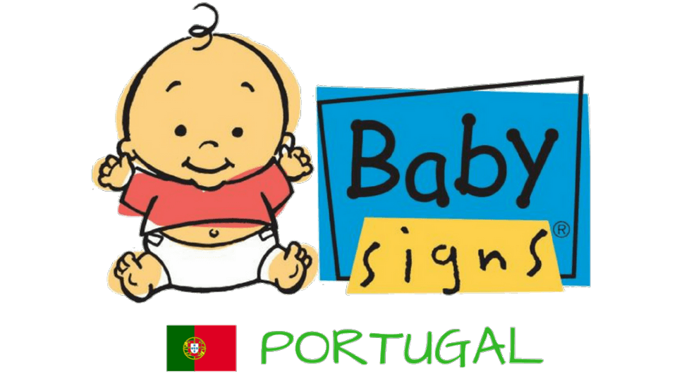 Baby Signs® Portugal