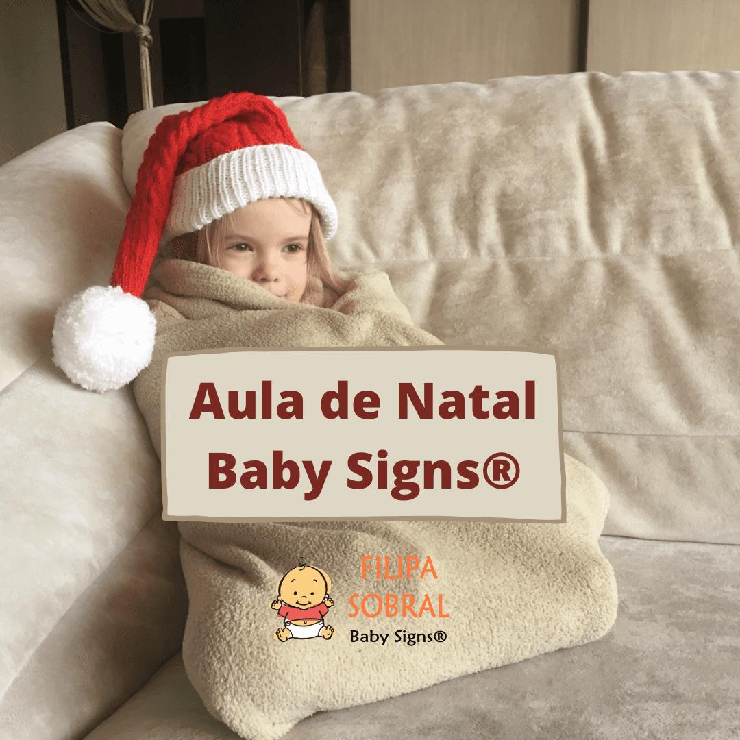 aulanatal_baby_signs_filipa_sobral