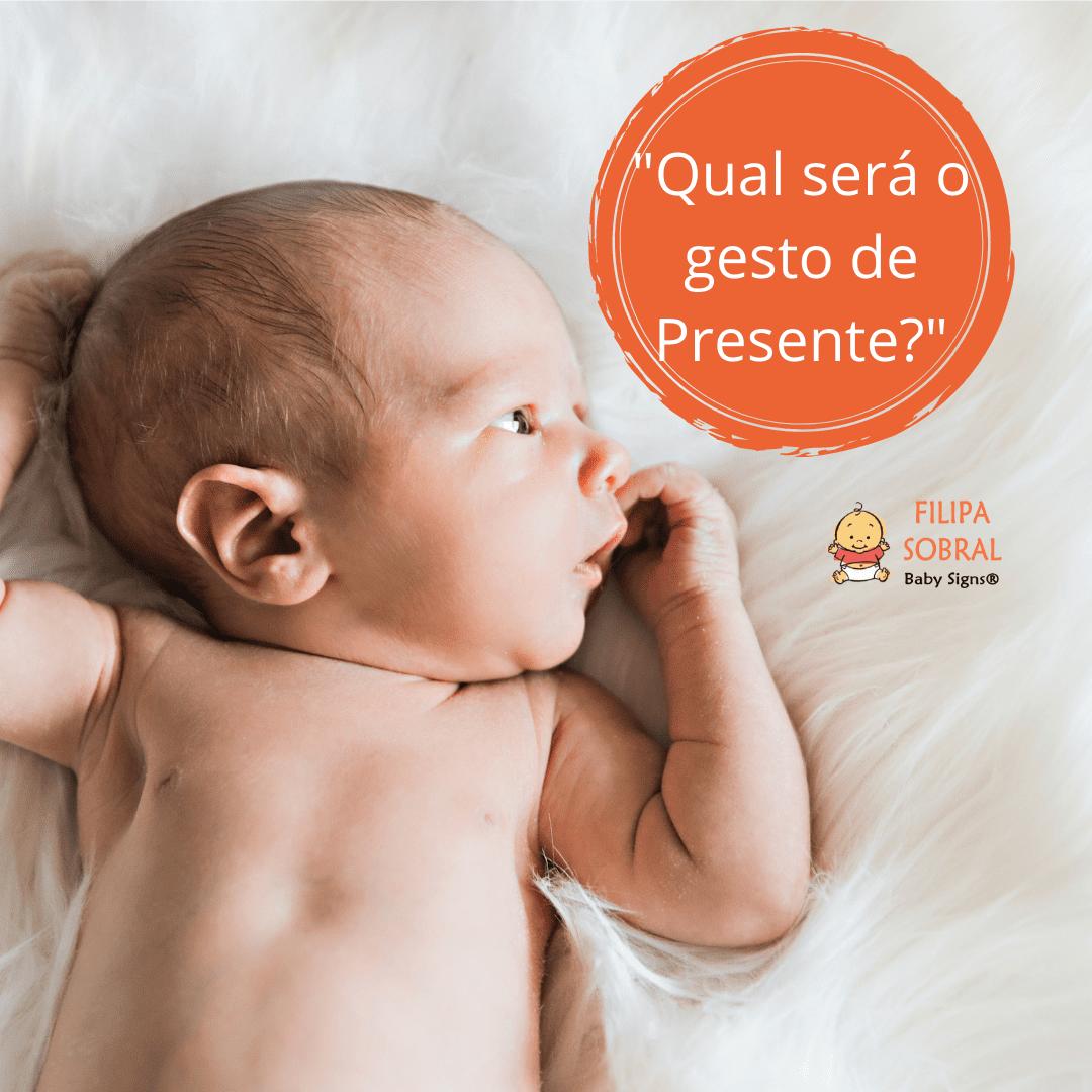 aulanatal_baby_signs_filipa_sobral5