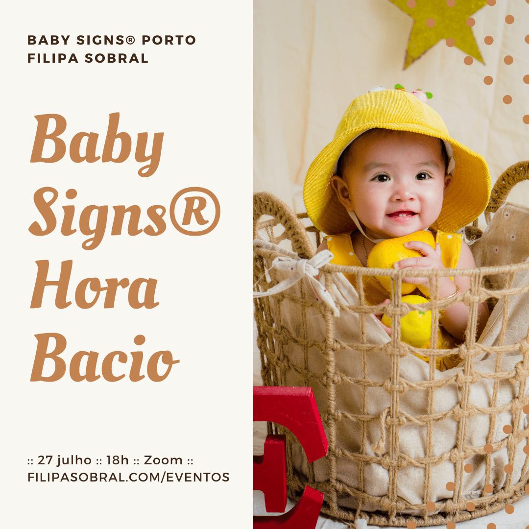 HoraPote_Bacio_BabySignsFilipaSobral