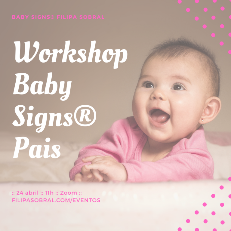 babysigns_filipasobral_ws_pais